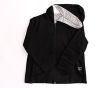 Baby Jacket - 100% Pima Cotton - High End - Quilted