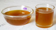 Waste cooking oil for biodiesel production, large quantity and best price