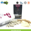 /product-detail/malaysia-best-supplier-made-milk-white-herbal-supplements-prima-tongkat-ali-energy-pills-50036751534.html
