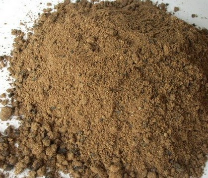 Fish Feed, Fish Meal, Poultry Meal for Fish Feed