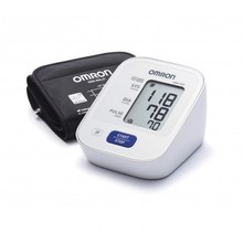 M2 Basic Upper Arm Blood Pressure Monitor