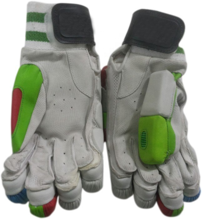 Atacado Cricket Hitter Batting Gloves