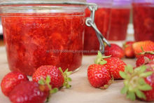Best Taste Fresh Fruit Jam