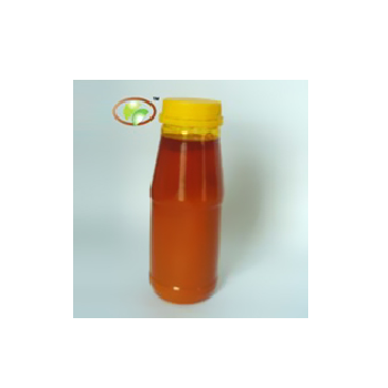 CRUDE PALM OIL (CPO) / Raw material of edible oil refinery or cattle feed / Made in Malaysia