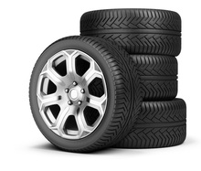 Hot sale durable New All season bct radial car tyre