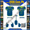 American Football Jersey ,Seattle Seahawk Football Jersey , Philadelphia Eagle
