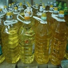 Small and Large Scale Used Cooking Oil to Make Biodiesel, Good Biodiesel Processor