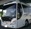 Hyundai Bus 2007Y NOBLE 425HP BUS FOR SALE FROM KOREA