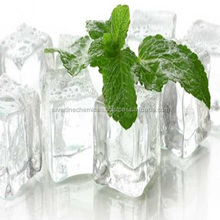 Indian Natural Menthol Crystals,Nature Flavour in bulk Menthol crystals