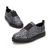 High quality unisex comfortable casual sports functional leather shoes With Good Price