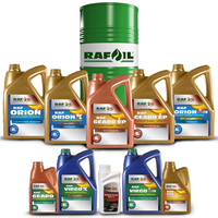 UAE ENGINE OIL LUBRICANTS SUPPLIER,GASOLINE,DIESEL,CNG LUBE