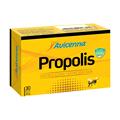 Propolis Capsules Herbal Antibiotics Medicine Blister Pack Nutritional Supplements Exporting gingerol supplement ...