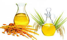 top quality and purified Rice Bran Oil,Crude Rice Bran Oil,Rice Bran Essential Oil cheap price