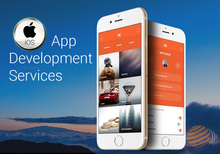 iOS Application Design and Development Company
