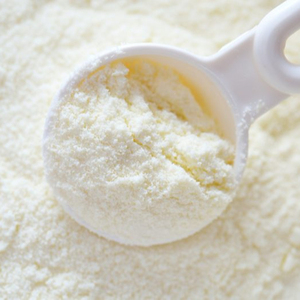 Full Cream Milk Powder 25kg Bulk Bag - Food Ingredients - (HACCP GMP SGS Organic & Halal)