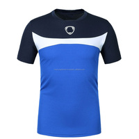 Wholesale Dry Fit Custom Fashion Men T- Shirt For Sports