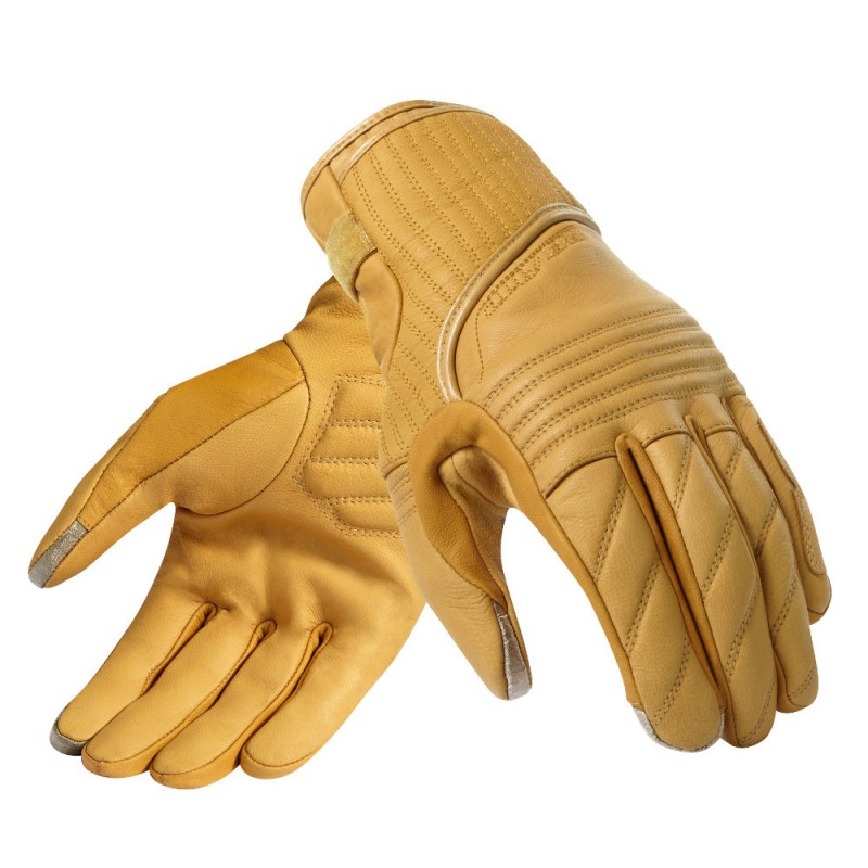 Motor Cross Gloves