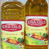 /product-detail/premium-vegetable-oil-in-pet-bottle-141461431.html