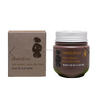 Amore Pacific Innisfree Jeju Volcanic Pore Clay Mask