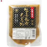 Natto Miso Premium Japanese Products High