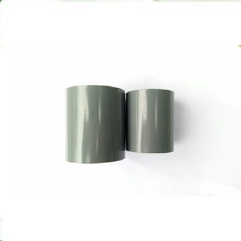pipe fitting socket for upvc pvc pipe high press best price