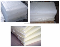 New Arrival Cheap Paraffin Wax Wholesale Paraffin Wax for Candle Making