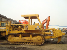 caterpillar cheap used bulldozer d8k