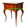 Console Living One Drawer Furniture