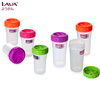 /product-detail/multi-color-food-safe-plastic-beverage-protein-shaker-62005671714.html