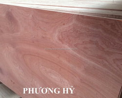 4x8 plywood sheet cheap plywood for packing commercial furniture