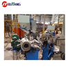 /product-detail/high-speed-energy-saving-wire-and-cable-extrusion-production-line-62008290345.html