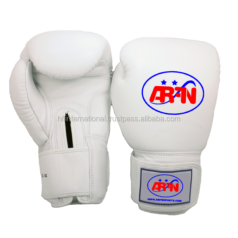 Wholesale boxing glove display case for adults