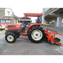 Second hand 18hp cheap kubota farm tractor prices for sale