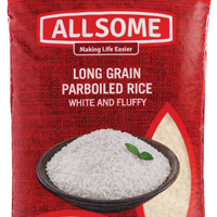 Best Quality Long Grain White Rice 5%,10%,15%,25% Broken