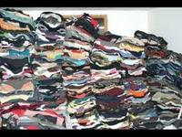 NICE USED CLOTHES SECONDHAND FROM SOUTH AFRICA