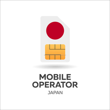 Hot-selling and Easy to use japan sim at Low-cost , small lot order available