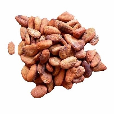 Certified Sun Dried Cocoa Beans / Dried Raw Cocoa Beans / Grade A Cocoa Beans