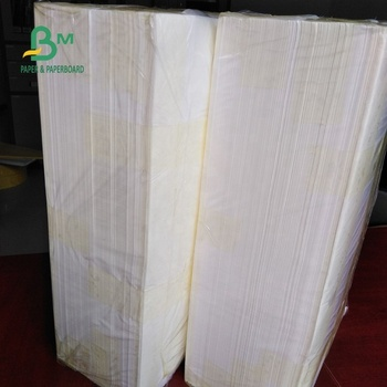Good Waterproof Function 1056D Tyvek Printer Paper In Sheets or Rolls For Making Bags