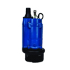 /product-detail/construction-submersible-pump-for-site-usage-with-1-year-warranty-50046152702.html