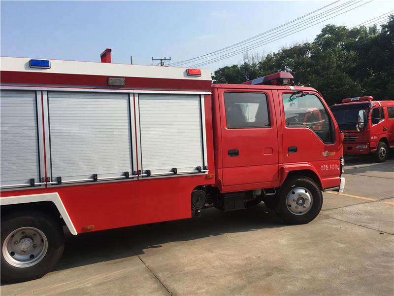 forest fire trucks6.JPG