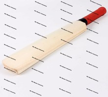 Sports Miniature Autograph Cricket Bat not for playing souvenir only