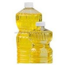 Healthy Cooking Refined Oil/ Refined Grade A Edible Cooking Sunflower Quality Assurance Grade