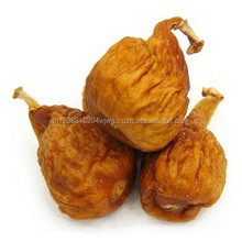 Dried Style Dried Fruit Freeze Dried FIG