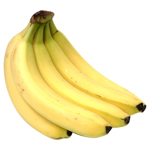 Best Fresh Cavendish Banana, plantains, ripe, planty, farm, Fruits, vegetables, vitamins, iron