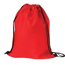 Promotional Large Tote Sports Bag Parachute Bag High Quality
