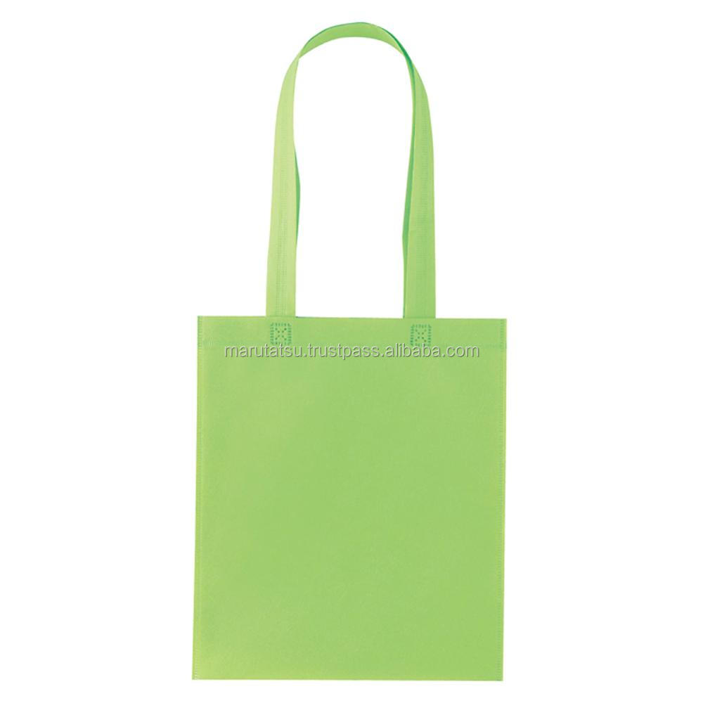 High quality and Reliable canvas 6 bottle wine tote bag Non-woven A4 bag at reasonable prices , small lot order available