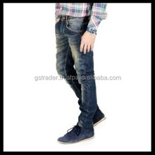 new style design mens jeans pent men