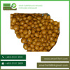 High Quality Controlled Release Fertilizer For