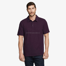 Polo T-shirt Custom Your Personal Logo,Sportswear Golf Tennis Baseball/Men's Cotton Polyester Polo T-Shirt, Customised Design Po
