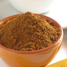 Competitive Price 100% Healthy Garam Masala Price